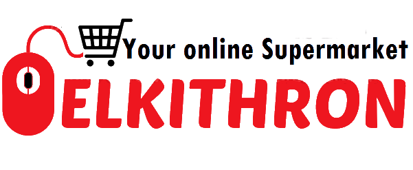 Elkithron logo
