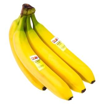 Μπανάνα Εισαγώμενη ≈ 1000gr